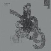 enigma [CD+DVD]