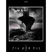 TOUR アトム 未来派 No.9 -FINAL- [DVD+2SHM-CD+LIVE PHOTO BOOKLET]<初回限定盤>