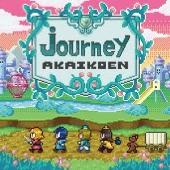 journey [CD+DVD]<初回限定盤>