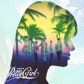 Pretty Girl [CD+DVD]<初回限定盤A>