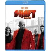 シャフト/SHAFT [Blu-ray Disc+DVD]