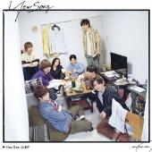 Your Song [CD+DVD+ブックレット]<初回限定盤1>