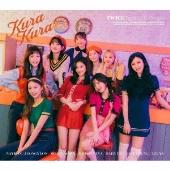 Kura Kura [CD+DVD]<初回限定盤A>