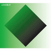 LOVEBEAT 2021 Optimized Re-Master [Blu-spec CD2+Blu-ray Disc]<初回生産限定盤>