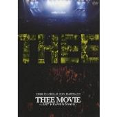 """ミッシェル・ガン・エレファント""""THEE MOVIE""""-LAST HEAVEN 031011-[POBD-22009][DVD]"""