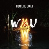 Wake We Up [CD+DVD]<初回限定盤>