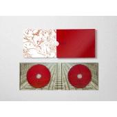 傷物語 <I鉄血篇> [Blu-ray Disc+CD]<完全生産限定版>