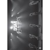 B1A4 JAPAN TOUR 2018 Paradise<初回限定盤>