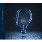 I am/Muah Muah [CD+DVD+ブックレット]<初回限定盤1>