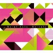 Re:al Axis<初回限定盤>