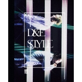 SUPER JUNIOR-D&E JAPAN TOUR 2018 -STYLE- [2Blu-ray Disc+CD+PHOTO BOOK]<初回生産限定盤>