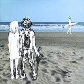 くるり/図鑑 [VICL-60530]