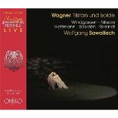 ワーグナー: 楽劇《トリスタンとイゾルデ》
