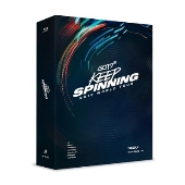GOT7 2019 World Tour [Keep Spinning] In Seoul