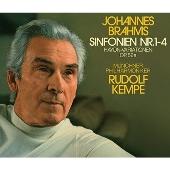 ブラームス: 交響曲全集、ハイドンの主題による変奏曲<タワーレコード限定>