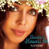 Sandii/サンディーズ・ハワイ・5 [MP-8016]