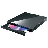DVDミレル DVRP-W8AI3(スマートフォン用DVDプレーヤー)