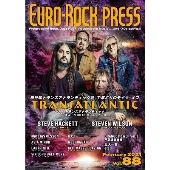 EURO-ROCK PRESS Vol.88