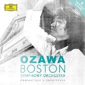 Conductors & Orchestras
