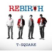 REBIRTH [SACD Hybrid+DVD]<初回限定仕様>