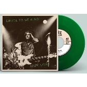 恋するふたり (Green Vinyl)<RECORD STORE DAY対象商品/限定盤>