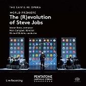 ベイツ: 「スティーブ・ジョブズの革命<進化>」