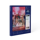 Beyond LIVE - TWICE : World in A Day PHOTOBOOK