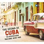 The Sound of Cuba