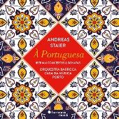 A Portuguesa: Iberian Concertos & Sonatas