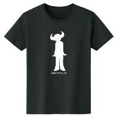 Jamiroquai Buffaloman Tシャツ ブラック Mサイズ