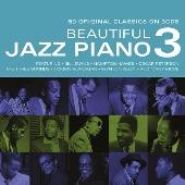 Beautiful Jazz Piano 3<タワーレコード限定>