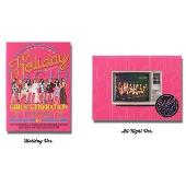 Holiday Night: Girls' Generation Vol.6 (ランダムバージョン)