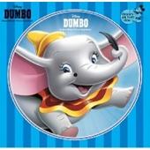 Dumbo (Picture Vinyl)