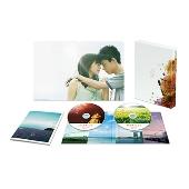 糸 豪華版 [Blu-ray Disc+DVD]