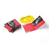 刺青の男 40周年記念エディション 2CDデラックス<通常盤>