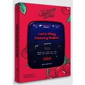 Let's Play Cherry Bullet: 1st Single