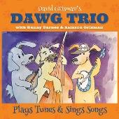 Dawg Trio