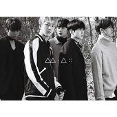 Good Timing: B1A4 Vol.3