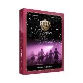 2018 GFRIEND First Concert [Season Of GFRIEND] Concert DVD
