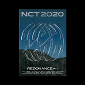 Resonance Pt.1: 2nd Album (The Past Ver.)