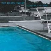 The Black Swans/オケイジョン・フォー・ソング [OTCD-2896]