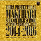 幕総2014-2016