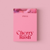 Cherry Rush: 1st Mini Album