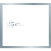 Finally [3CD+DVD+スマプラ付]<初回BOXスリーブ仕様>