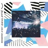 BLUE YARD LIVE AT LIQUID ROOM (A ver.) [CD+DVD]<タワーレコード限定>