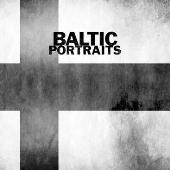 Baltic Portraits