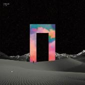 7℃N: 7th Mini Album (Special Ver.)