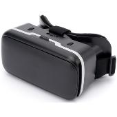 ハコスコ DX2 (2.0) VRゴーグル