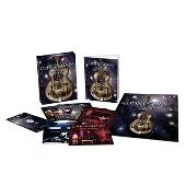 アンジップト:スーパー・デラックス・エディション [5SHM-CD+DVD]<完全生産限定盤>