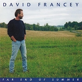 Far End Of Summer